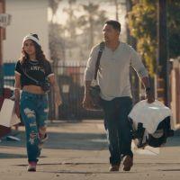 Sneakerheads : Netflix dévoile la bande-annonce de sa série pour les accros aux sneakers