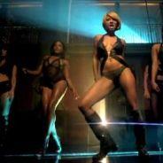 Keri Hilson ... The Way You Love Me, son nouveau clip torride