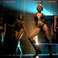 Keri Hilson ... The Way You Love Me, son nouveau clip torride