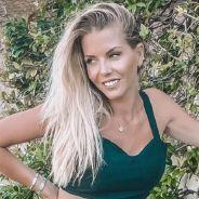 Jessica Thivenin prévoit une nouvelle opération de chirurgie esthétique : elle va refaire ses fesses