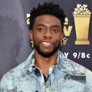 Mort de Chadwick Boseman : l'acteur enterré en Caroline du Sud, nouvelle révélation sur son décès