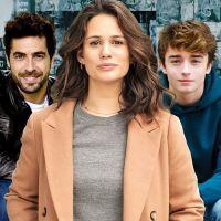 Clem : une saison 11 déjà en tournage, une star de Scènes de Ménages au casting