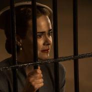 Ratched saison 2 : une suite prévue pour la série avec Sarah Paulson ?