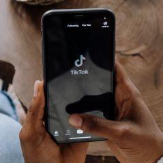 TikTok sauvé du ban in extremis aux USA : l'appli a trouvé un accord, Donald Trump valide