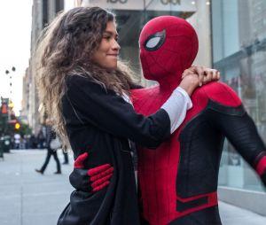 Zendaya : comment elle est passée de l'actrice Disney Channel dans Shake It Up à une femme forte et engagée, primée aux Emmy Awards 2020 pour son rôle dans Euphoria