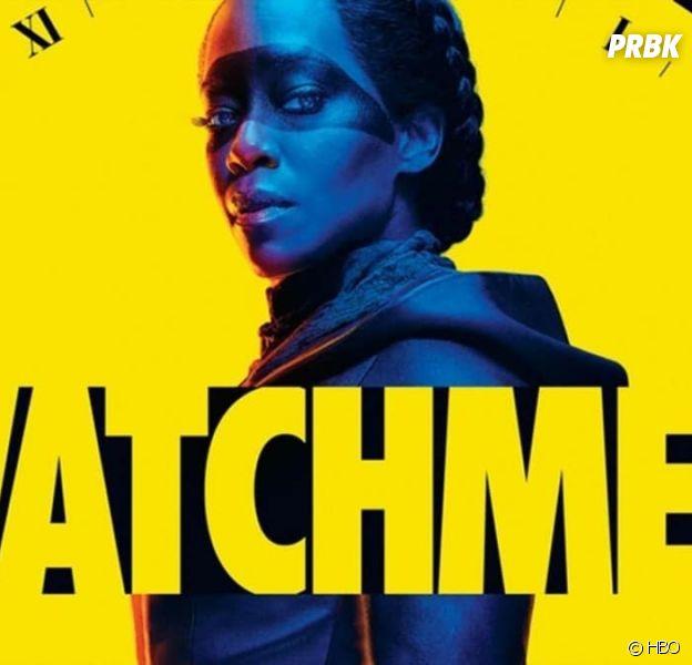 Watchmen saison 2 : une suite possible ? Le créateur ferme définitivement pas la porte après les Emmy Awards