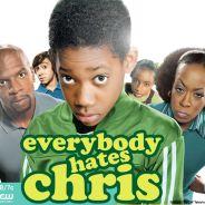 """Tout le monde déteste Chris de retour ? Tyler James Williams optimiste : """"C'est déjà en discussion"""""""