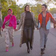 20 ans à nouveau - 5 mamans incognito : TFX rajeunit des mamans pour comprendre la génération Z