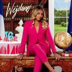 """Wejdene : âge, argent, rupture, succès... Elle se confie sur son premier album """"16"""""""