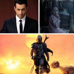 La flamme, The Haunting of Bly Manor... : top 10 des séries à ne pas manquer en octobre 2020