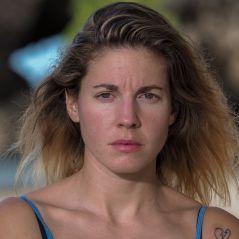 Alix (Koh Lanta 2020) harcelée pour ses poils sous les bras : elle répond, Denis Brogniart réagit