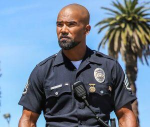 SWAT saison 4 : tous les secrets d'Hondo (Shemar Moore) bientôt révélés dans un épisode spécial