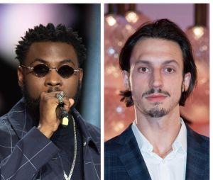 Damso a refusé un feat avec Roméo Elvis, accusé d'agression sexuelle