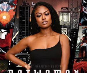 Batwoman saison 2 : un acteur de Gotham va incarner un cultissime méchant dans la série