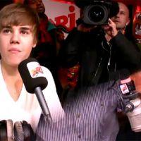 NRJ Music Awards 2011 ... Justin Bieber sera là et prépare des surprises