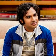 The Big Bang Theory : Raj ne manque pas du tout à Kunal Nayyar aujourd'hui