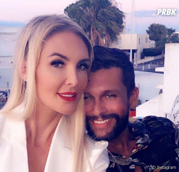 Marie Garet toujours en couple avec son petit ami après les accusations ? Voici la réponse