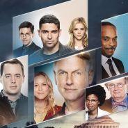 NCIS saison 18 : une agent de NCIS Nouvelle-Orléans pour remplacer Sloane (Maria Bello) ?