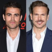 Paul Wesley VS Matthew Davis : violent accrochage politique des acteurs de The Vampire Diaries