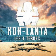 Koh Lanta 2020 : Denis Brogniart fait une révélation sur les coulisses de l'émission et du casting