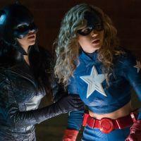 """Stargirl saison 2 : le nouveau méchant Eclipso sera """"terrifiant"""", gros danger pour la team"""