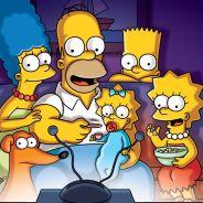 Les Simpson saison 32 : des personnages cultes bientôt tués ? Un scénariste se confie