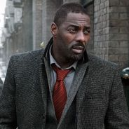 Luther : TF1 prépare un remake français de la série d'Idris Elba, le casting annoncé