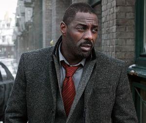 Luther : TF1 prépare un remake français de la série d'Idris Elba