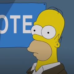 Les Simpson : Homer dévoile 50 raisons de ne pas voter pour Donald Trump en 2020