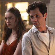 You saison 3 : deux nouveaux acteurs au casting, découvrez leurs personnages