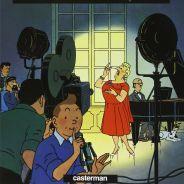 Tintin : pas de film français en préparation, les ayants droits veulent une série sur Netflix