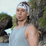 Bertrand Kamal (Koh Lanta 2020) a failli ne jamais participer à l'émission