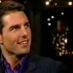Katie Holmes ... son mari Tom Cruise lui emprunte ses produits de beauté