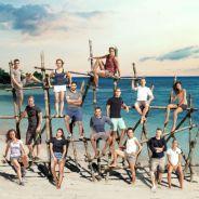 Koh Lanta 2020 : combien les aventuriers sont-ils payés ? Deux aventurières évoquent les salaires