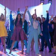 The Prom : la bande-annonce délirante de la comédie musicale de Netflix signée Ryan Murphy