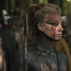 Barbares saison 2 : une suite possible sur Netflix ? Les créateurs se confient