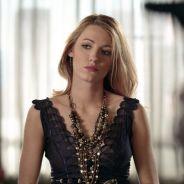 Gossip Girl : Blake Lively se moque de la fin de la série avec humour