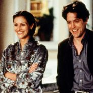 Coup de foudre à Notting Hill 2 : Hugh Grant veut une suite... totalement sombre et déprimante