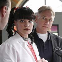 NCIS : Pauley Perrette (Abby) n'est plus actrice, elle prend sa retraite !