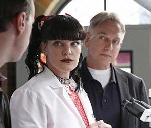NCIS : surprise, Pauley Perrette (Abby) a pris sa retraite d'actrice
