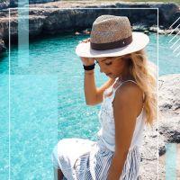 AliExpress valorise ses utilisateurs : témoignage de l'influenceuse Viktoria