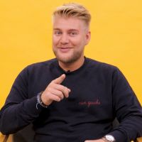AliExpress Stories : Matthew nous donne ses habitudes shopping et ses découvertes