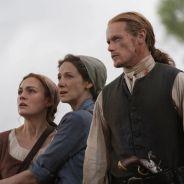 Outlander saison 6 : le tournage bientôt lancé ? Sam Heughan donne des nouvelles