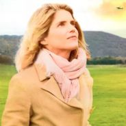 Au-dessus des nuages : l'histoire vraie derrière le téléfilm avec Alice Taglioni