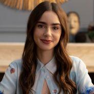Emily in Paris renouvelée pour une saison 2 : les acteurs annoncent la suite !