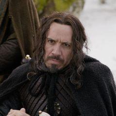 Kaamelott - Premier Volet : Arthur, Perceval, Karadoc... nouvelles images du film dévoilées