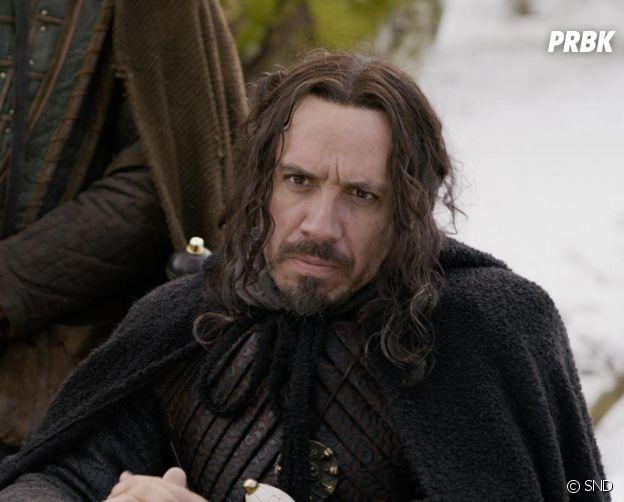 Kaamelott - Premier Volet : Arthur, Perceval, Karadoc... le film se dévoile avec de nouvelles images