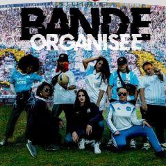 Bande organisée version féminine et féministe : le remix engagé de 8 rappeuses marseillaises