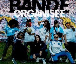 Bande organisée version féminine : le remix féministe des rappeuses Tehila Ora, Ladyland, Lil So, Saaphyra, Veemie, Léna Morgan, Mina West et Mely