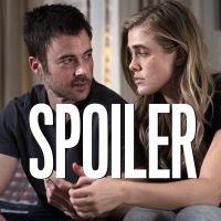 Manifest saison 2 : Zeke va-t-il mourir ? Matt Long tease la suite